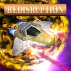Redisruption jeu
