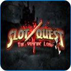Reel Deal Slot Quest: The Vampire Lord jeu