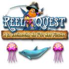 Reel Quest jeu