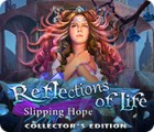 Reflections of Life: L'Espoir en Péril Édition Collector jeu