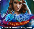 Reflections of Life - L'Appel des Ancêtres Édition Collector jeu