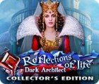 Reflections of Life: Architecte Obscur Édition Collector jeu