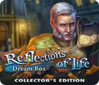 Reflections of Life: Dream Box Collector's Edition jeu