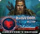 Reflections of Life: Coeurs Fauchés Édition Collector jeu
