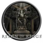 Reign of Kings jeu