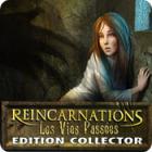 Reincarnations: Les Vies Passées Edition Collector jeu