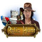 Relic Hunt jeu