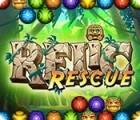 Relic Rescue jeu