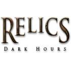 Relics: Dark Hours jeu