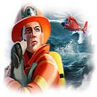 Rescue Team 4 jeu