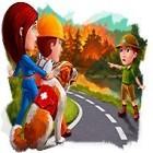 Rescue Team 8 jeu