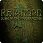Rhiannon: Curse of the Four Branches jeu