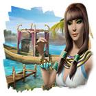 Riddles of Egypt jeu