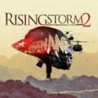 Rising Storm 2 Vietnam jeu