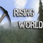 Rising World jeu