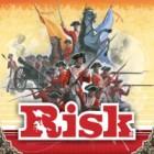Risk jeu