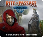 Rite of Passage: Bloodlines Collector's Edition jeu