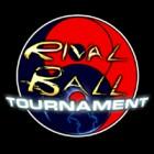 Rival Ball Tournament jeu