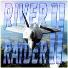 River Raider II jeu
