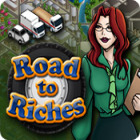 Road to Riches jeu