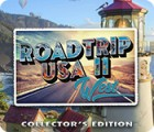 Road Trip USA II: West Collector's Edition jeu