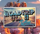 Road Trip USA II: West jeu