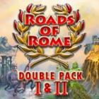 Roads of Rome Double Pack jeu