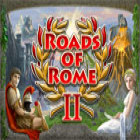 Roads of Rome II jeu