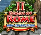 Roads of Rome: New Generation 2 jeu