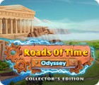 Roads of Time: Odyssey Collector's Edition jeu