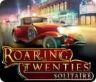 Roaring Twenties Solitaire jeu
