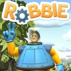 Robbie: Unforgettable Adventures jeu