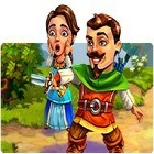 Robin Hood: Country Heroes Édition Collector jeu