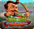 Robin Hood: Winds of Freedom jeu