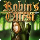 Robin's Quest: Une Légende est Née jeu