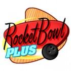 RocketBowl jeu