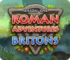 Roman Adventure: Britons - Season 1 jeu