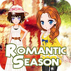 Romantic Season jeu