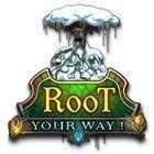 Root Your Way jeu