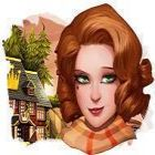 Rose Riddle: The Fairy Tale Detective. Collector's Edition jeu