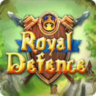 Royal Defense jeu