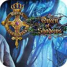 Royal Detective: La Reine des Ombres Edition Collector jeu
