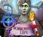 Royal Detective: Vie d'Emprunt jeu