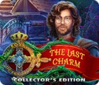 Royal Detective: The Last Charm Collector's Edition jeu