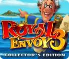 Royal Envoy 3 Edition Collector jeu