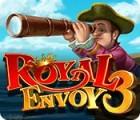 Royal Envoy 3 jeu