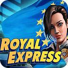 Royal Express jeu