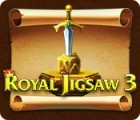 Puzzle Royal 3 jeu