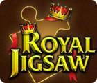 Puzzle Royal jeu