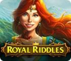 Royal Riddles jeu